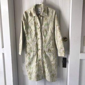 Old Navy Rain / Dress Coat